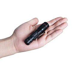 Coomatec-SD-200-Ultra-Puissante-Neutral-White-450-Lumen-LED-Lampe-de-poche-EDC-Lampe-Torche-Zoom-Flashlight-0-1