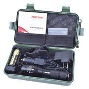 Lampes-torches-Clode-Lumire-5000LM-X800-shadowhawk-T6-LED-Lampe-torche-Lampe-G700-Light-Kit-0-1