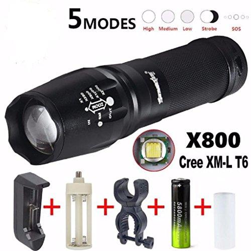 Lampes-torches-Tonsee-5000-Lumen-G700-LED-Zoom-lampe-de-poche-X800-Lumitact-militaire-torche-Chargeur-de-batterie-0-1