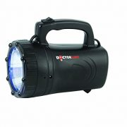 Velamp-IR551LED-Lampe-Torche-Portable-Rechargeable-LED-1W-0-0