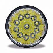 XLightFire-Lampe-de-pocheInternet-28000-Lumens-C15-Tactical-LED-11x-CREE-XM-L-T6-lampe-de-poche-18650-Super-Bright-militaire-de-grade-tanche-titulaire-Torche-5-Modes-0-0
