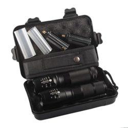OVERMAL-2X-5000Lm-X800-Shadowhawk-Tactical-Lampe-De-Poche-Led-Militaire-Grade-G700-Lampe-Torche-0