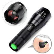 2-PACK-Lampe-de-poche-tactique-LED-5-modes-Lumen-lev-Zoomable-Rsistant--leau-Lumire-de-poche-Idal-pour-le-camping-la-randonne-la-marche-de-chien-0-0