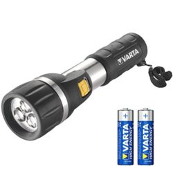 Varta-16610101421-Torche-Day-Light-2-AA-High-Energy-Incluses-0