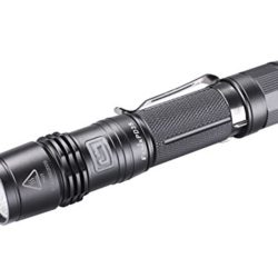 FENIX-PD35-Torche-LED-Noir-0