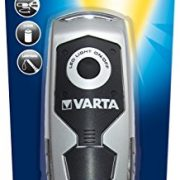 Varta-17680101401-Torche-Dynamo-Light-LED-avec-Accu-LiIon-120-Mah-0-0