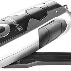 Varta-17680101401-Torche-Dynamo-Light-LED-avec-Accu-LiIon-120-Mah-0