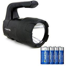 Varta-18750101421-Torche-3-W-Led-Indestructible-Lantern-4-C-0-1