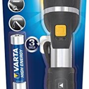 Varta-16610101421-Torche-Day-Light-2-AA-High-Energy-Incluses-0-0