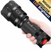 Torche-Lampe-de-Poche-LED-Super-Grande-Lampe-de-Torche-Militaire-Tactique-Ultra-Puissante-Ajustable-Zoomable-tanche-Torche-pour-les-Activits-Extrieurs-ou-Bricolage-0