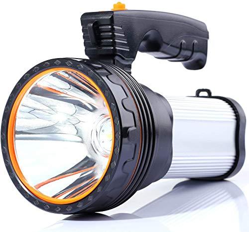 Lampe-Torche-LED-0