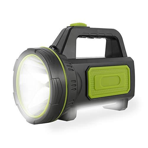 Lampe-Torche-Led-Ultra-Puissante-Rechargeable-USB-135000-Lumens-6000-mah-avec-Lumire-Latrale-Lampe-de-Poche-Etanche-Haute-Puissance-pour-Urgence-Randonne-Camping-Chasse-0