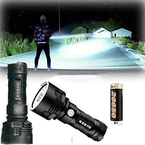 Lampe-de-Poche-Lampe-Torche-LED-Puissante-30000-1000000-Lumen-Lampe-de-Poche-Portable-LED-3-Modes-Lanterne-Torche-tanche-Zoomable-pour-Camping-Randonne-Lurgence-0